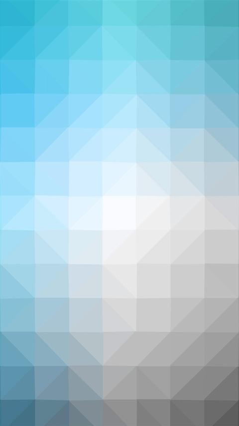 12123_750x1334_iPhone6_6s_壁紙