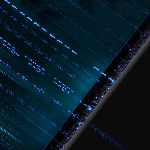 1792_2048x2048_iPad _air_Retina_壁紙