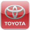 Toyota Shopping Tool