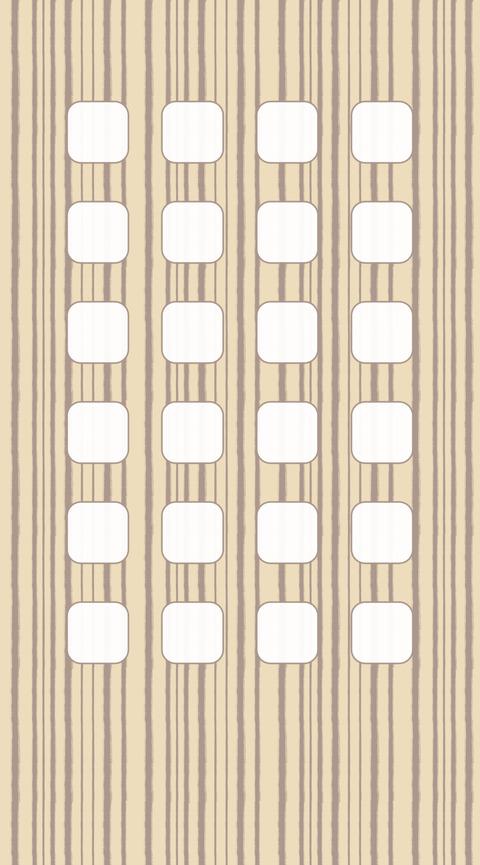 11711_wallpaper_1438x2592_iPhone6_plus_6s_plus