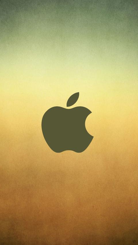 640x1136_iPhone5_1962