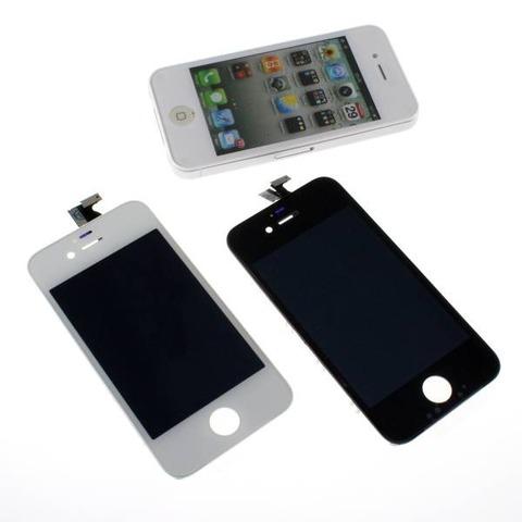 iPhoneを落として画面が割れた!→自分で修理すれば5999円で済む : iPhoneちゃんねる
