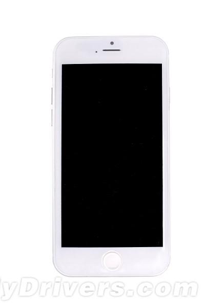 iPhone6 (6)