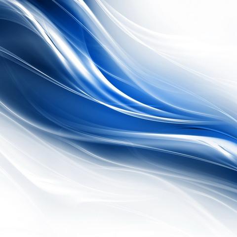 150_2048x2048_iPad _air_Retina_壁紙