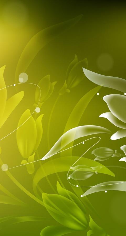 1202_wallpaper_1256x2352_iPhone6_plus