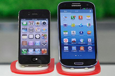 -Samsung_full_600