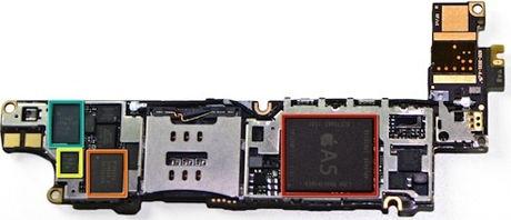 iphone-42-teardown-small-e_460x198
