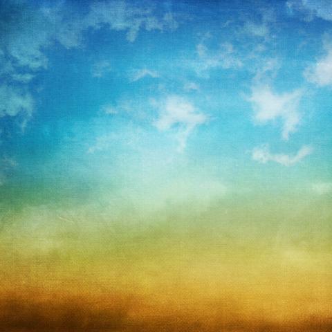 11346_2048x2048_iPad _air_Retina_壁紙