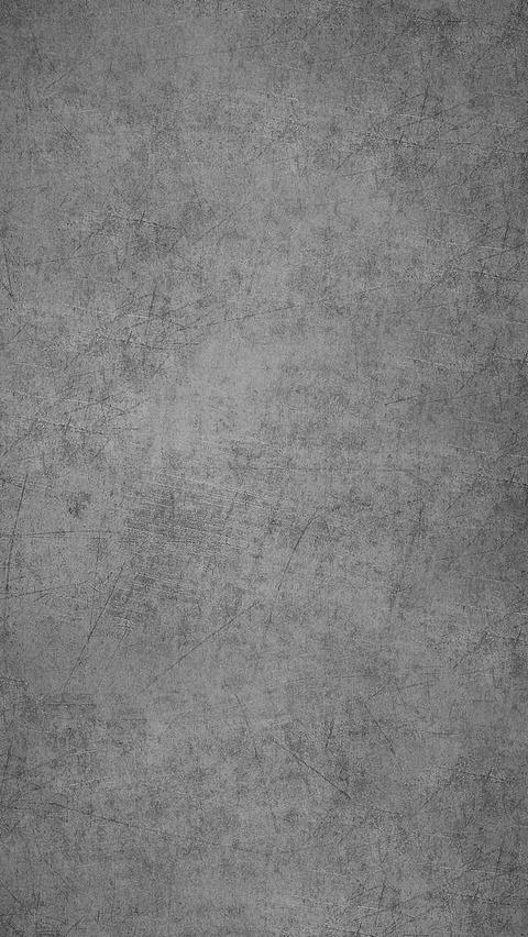640x1136_iPhone5_1890