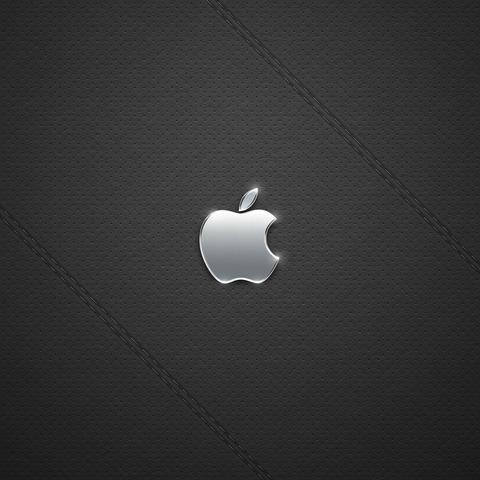 1770_2048x2048_iPad _air_Retina_壁紙