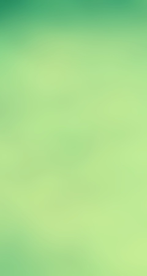 1172_wallpaper_1256x2352_iPhone6_plus