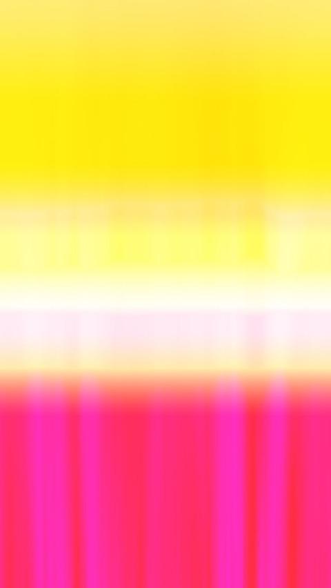 640x1136_iPhone5_1945