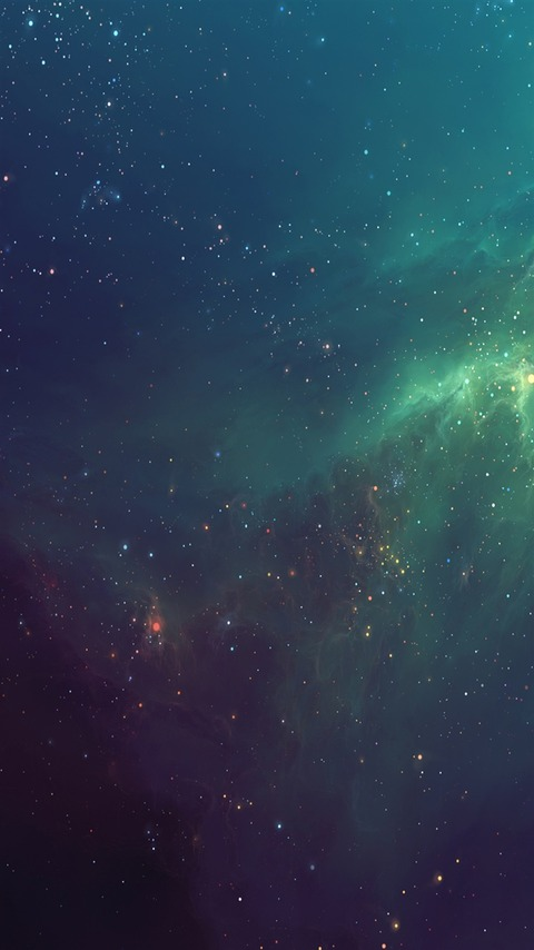 11383_wallpaper_750x1334_iPhone6-6s