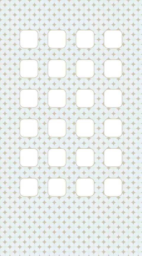 11718_wallpaper_1438x2592_iPhone6_plus_6s_plus