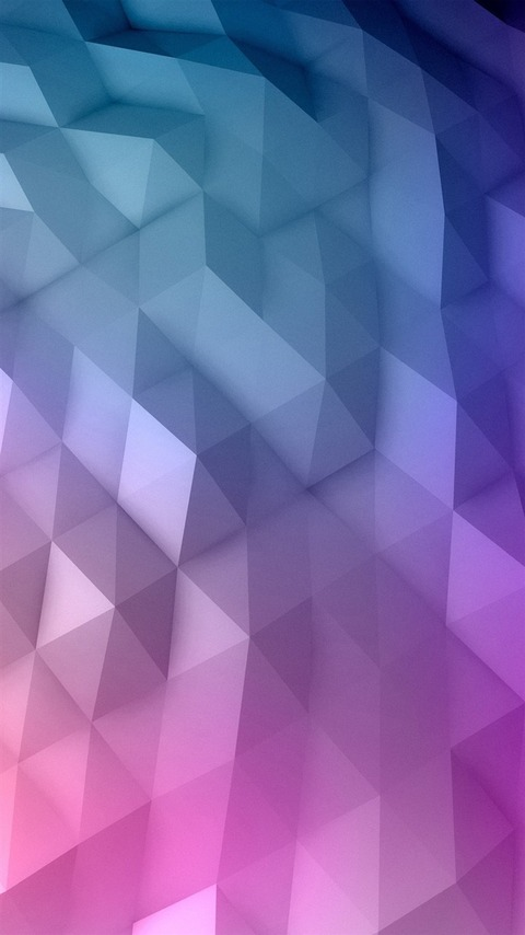 11460_wallpaper_750x1334_iPhone6-6s