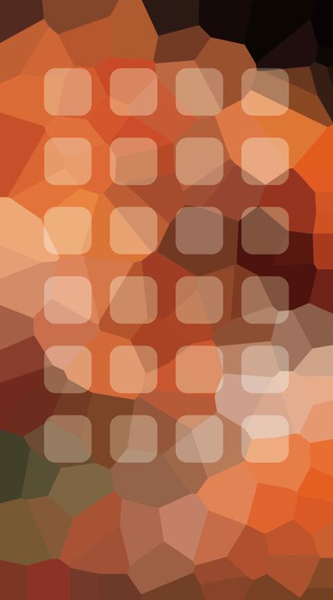 11848_wallpaper_1438x2592_iPhone6_plus_6s_plus