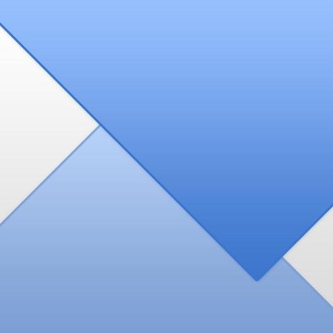 1122_2048x2048_iPad _air_Retina_壁紙