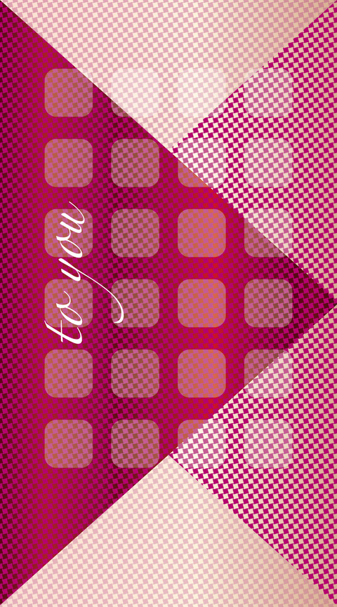 11847_wallpaper_1438x2592_iPhone6_plus_6s_plus