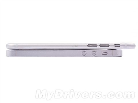 iPhone6 (8)
