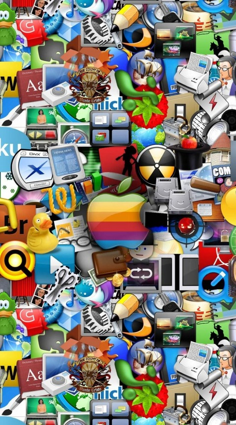 iphone6plus-1438x2592-wallpaper_00311