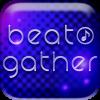 beat gather