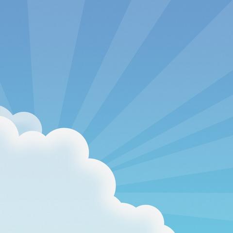 11287_2048x2048_iPad _air_Retina_壁紙