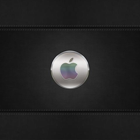 1185_2048x2048_iPad _air_Retina_壁紙