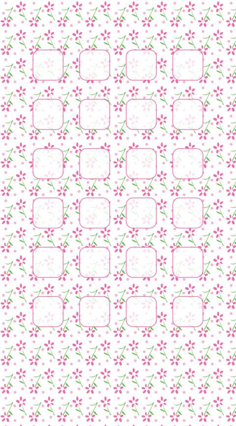 11618_wallpaper_1438x2592_iPhone6_plus_6s_plus