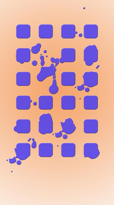 11777_wallpaper_1438x2592_iPhone6_plus_6s_plus