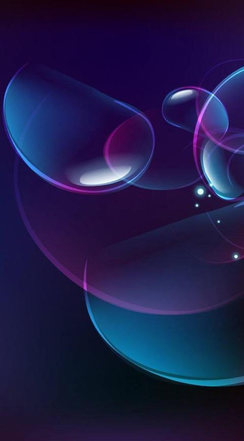1406_wallpaper_1438x2592_iPhone6_plus_6s_plus