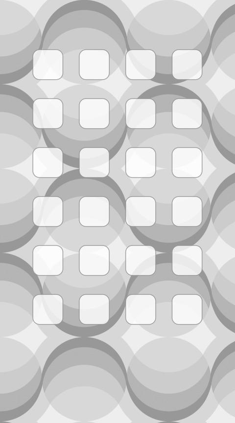 11715_wallpaper_1438x2592_iPhone6_plus_6s_plus