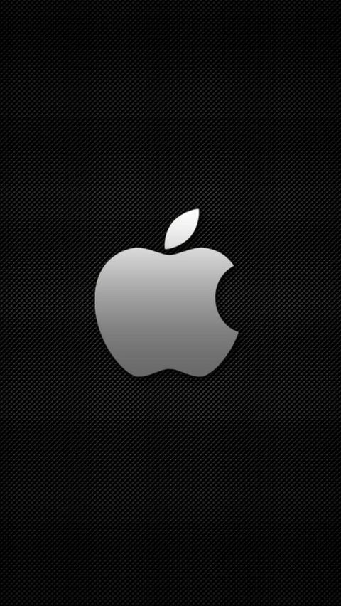 640x1136_iPhone5_1554