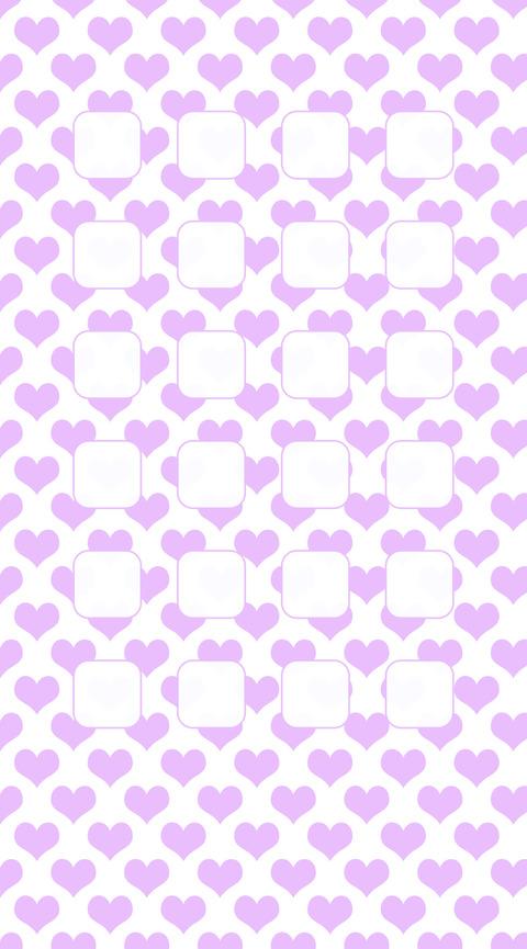 11712_wallpaper_1438x2592_iPhone6_plus_6s_plus