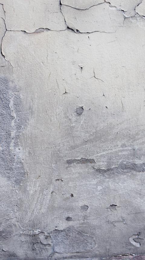 11501_wallpaper_89021590_iPhone6