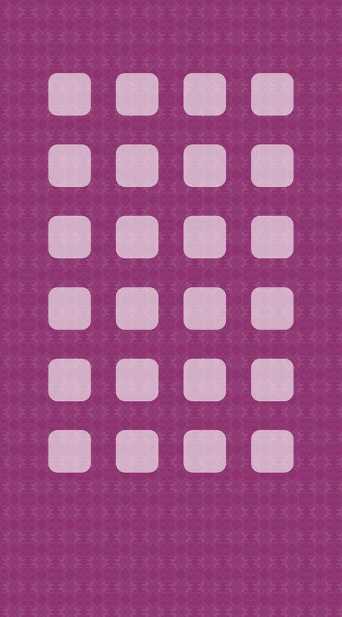 11734_wallpaper_1438x2592_iPhone6_plus_6s_plus