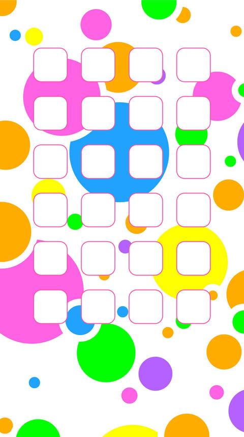 11459_wallpaper_89021590_iPhone6