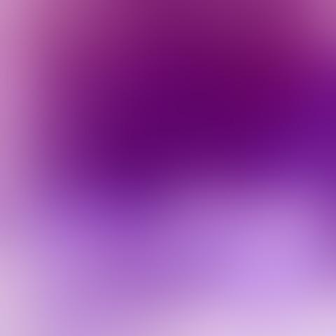 1540_2048x2048_iPad _air_Retina_壁紙