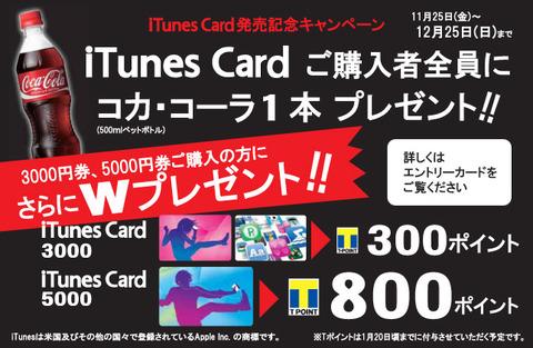 2011itunescard2