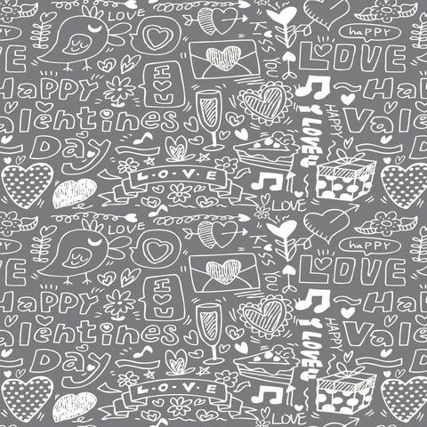 11711_2048x2048_iPad _air_Retina_壁紙