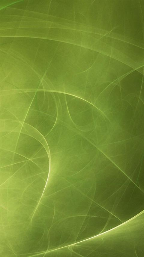 11284_wallpaper_750x1334_iPhone6-6s