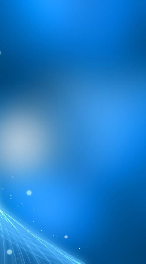 1403_wallpaper_1438x2592_iPhone6_plus_6s_plus