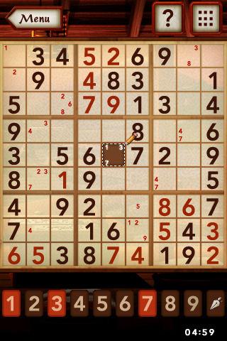 320x480-75