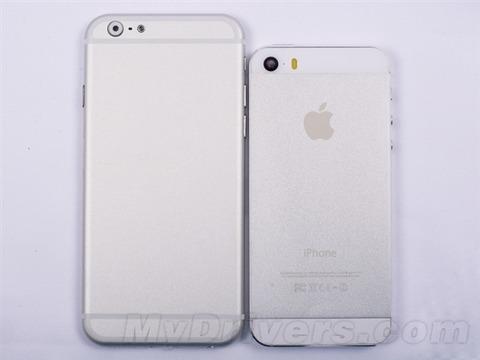 iPhone6 (9)