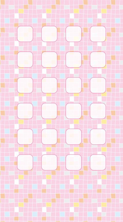 11621_wallpaper_1438x2592_iPhone6_plus_6s_plus