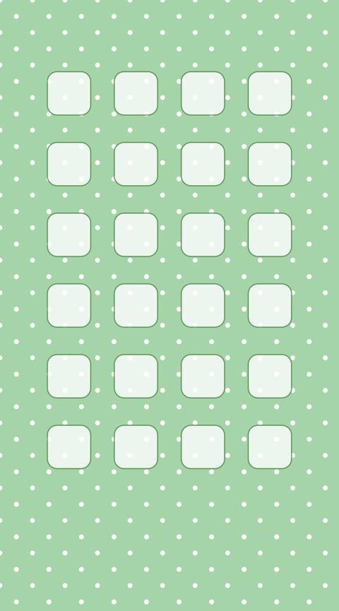 11625_wallpaper_1438x2592_iPhone6_plus_6s_plus