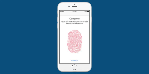 20160226_iphone-touch-id