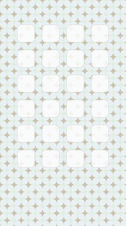 11468_wallpaper_89021590_iPhone6