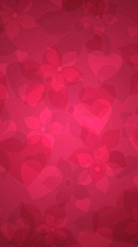 1651_wallpaper_89021590_iPhone6