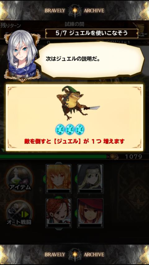 ブレイブリーアーカイブ (40)