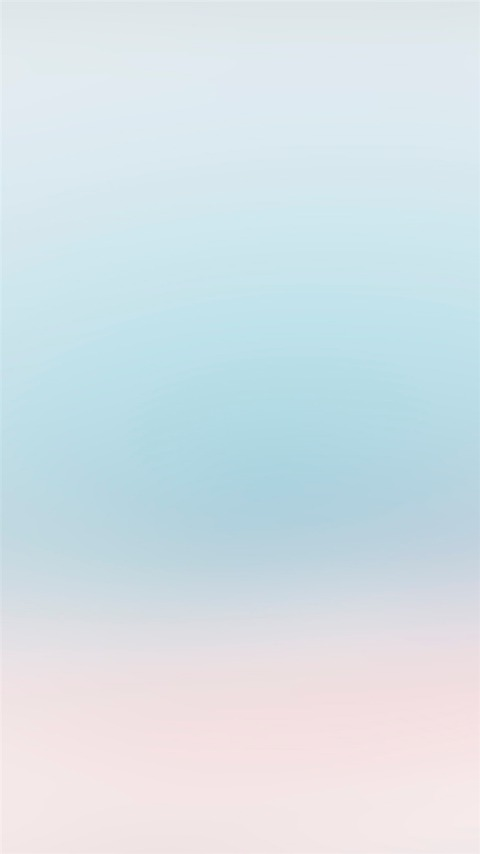 1702_750x1334_iPhone6_6s_壁紙